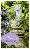 Freude am Garten. (eBook, ePUB)