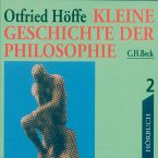 Kleine Geschichte der Philosophie 2 (MP3-Download)