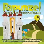 Rapunzel (MP3-Download)