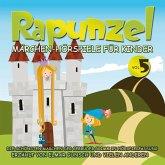 Rapunzel (MP3-Download)