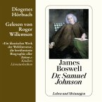 Dr. Samuel Johnson (MP3-Download)