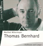 Thomas Bernhard (MP3-Download)