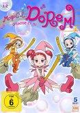 Magical Doremi - Staffel 1.2 - Episode 27-51