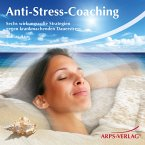Music for Relaxation and Stress Relief