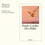 Der Zahir (MP3-Download)