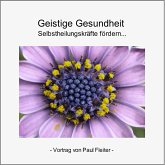Geistige Gesundheit! (MP3-Download)