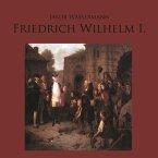Friedrich Wilhelm I. (MP3-Download)