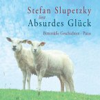 Absurdes Glück (MP3-Download)