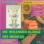 Makam Hüseyni (MP3-Download)