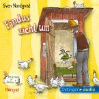 Findus zieht um (MP3-Download)