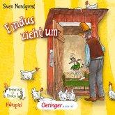 Findus zieht um (MP3-Download)