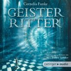 Geisterritter (MP3-Download)
