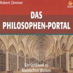 Das Philosophenportal (MP3-Download)