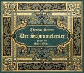 Der Schimmelreiter (MP3-Download)