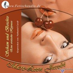Scham und Beichte (MP3-Download) - Jacobi, Marc-Leon