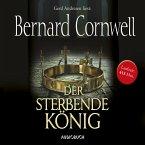 Der sterbende König / Uhtred Bd.6 (MP3-Download)