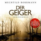 Der Geiger (MP3-Download)