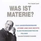 Was ist Materie? (MP3-Download)