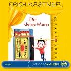 Der kleine Mann (MP3-Download)