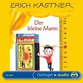 Der kleine Mann (MP3-Download)
