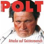 Attacke auf Geistesmensch (MP3-Download)