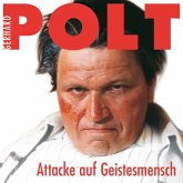 Attacke auf Geistesmensch (MP3-Download)