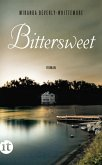 Bittersweet (eBook, ePUB)