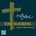 Die Bibel. Eine Auswahl (MP3-Download)