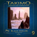 Takimo - 09 - Blaue Perlen (MP3-Download)