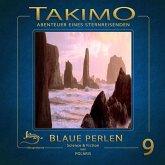 Takimo - 09 - Blaue Perlen (MP3-Download)