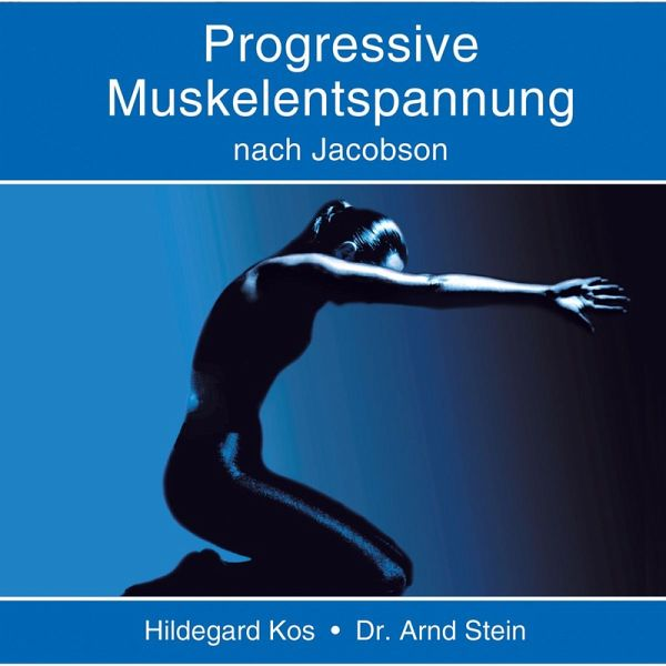 progressive muskelentspannung mp3