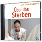 Über das Sterben (MP3-Download)