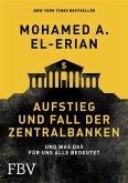 Aufstieg und Fall der Zentralbanken (eBook, ePUB)