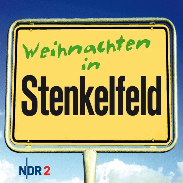weihnachten in stenkelfeld mp3 download von stenkelfeld. Black Bedroom Furniture Sets. Home Design Ideas