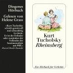 Rheinsberg (MP3-Download)