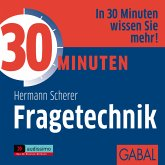 30 Minuten Fragetechnik (MP3-Download)