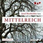 Mittelreich (MP3-Download)