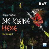 Die kleine Hexe (MP3-Download)