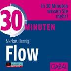 30 Minuten Flow (MP3-Download)
