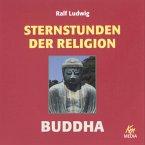 Sternstunden der Religion: Buddha (MP3-Download)