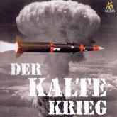 Der kalte Krieg (MP3-Download)