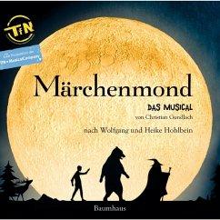 Märchenmond - Das Musical (MP3-Download)