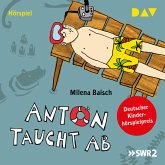 Anton taucht ab (MP3-Download)