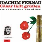 Cäsar läßt grüßen (MP3-Download)