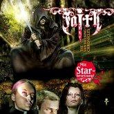 Faith: Ketten-Jack (MP3-Download)