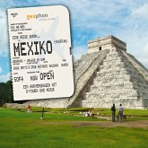 Eine Reise durch Mexiko (Yucatán) (MP3-Download)