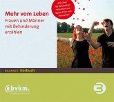 Mehr vom Leben (MP3-Download)