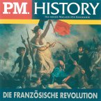 Die Französische Revolution (MP3-Download)