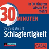 30 Minuten Schlagfertigkeit (MP3-Download)