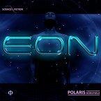 EON - Einer Ohne Namen (MP3-Download)